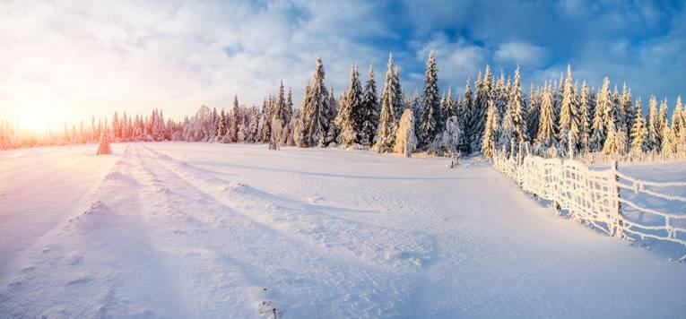 Gdzie na ferie zimowe w Polsce?